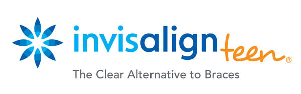 Invisalign Teen in Forty Fort, PA