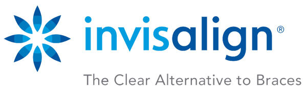 Invisalign in Forty Fort, PA