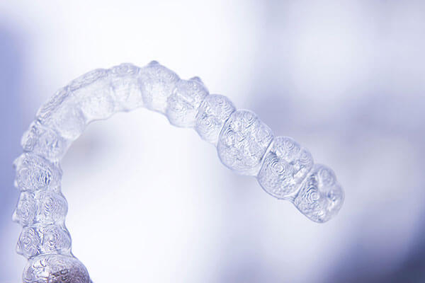 Invisalign® in Forty Fort, PA